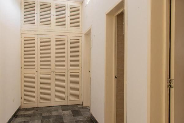 Foto de oficina en venta en  , garcia gineres, mérida, yucatán, 8890194 No. 13