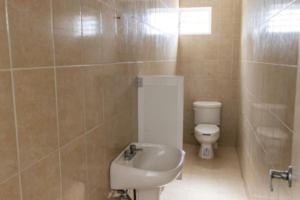 Foto de oficina en venta en  , garcia gineres, mérida, yucatán, 8890194 No. 14