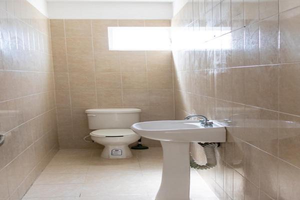 Foto de oficina en venta en  , garcia gineres, mérida, yucatán, 8890194 No. 15