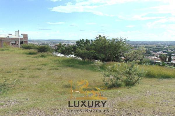 Foto de terreno habitacional en venta en gardenia , cerro lindavista, guanajuato, guanajuato, 17084144 No. 03