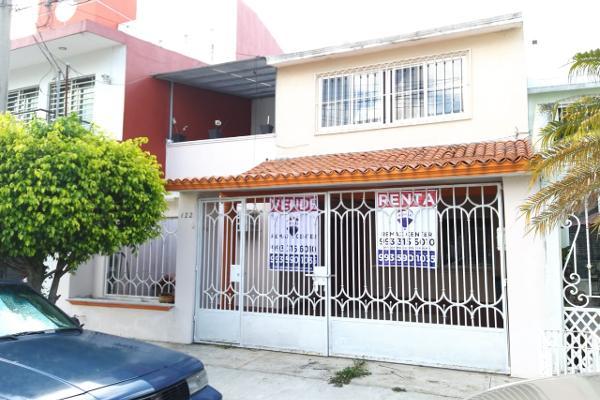 Foto de casa en venta en real del angel gardenias , real del angel, centro, tabasco, 7529582 No. 01