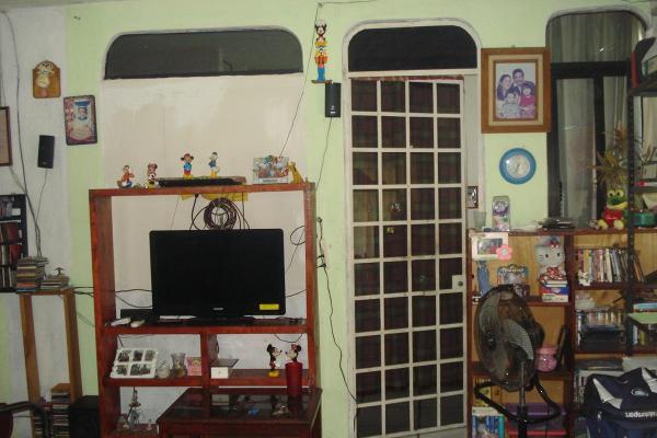 Foto de casa en venta en garita 53, garita de juárez, acapulco de juárez, guerrero, 10107376 No. 03