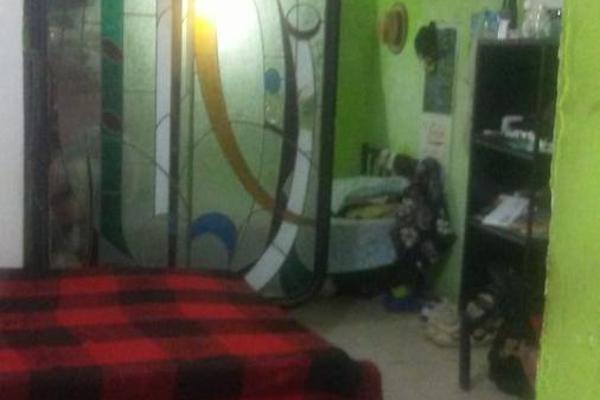Foto de casa en venta en garita 61, garita de juárez, acapulco de juárez, guerrero, 10107376 No. 04
