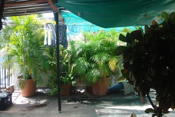 Foto de casa en venta en garita 61, garita de juárez, acapulco de juárez, guerrero, 10107376 No. 06
