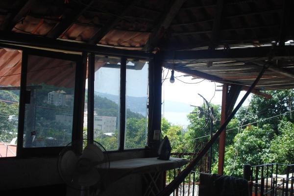 Foto de casa en venta en garita 61, garita de juárez, acapulco de juárez, guerrero, 10107376 No. 07