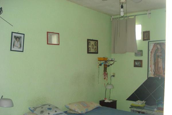 Foto de casa en venta en garita 61, garita de juárez, acapulco de juárez, guerrero, 10107376 No. 08