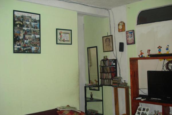 Foto de casa en venta en garita 61, garita de juárez, acapulco de juárez, guerrero, 10107376 No. 10