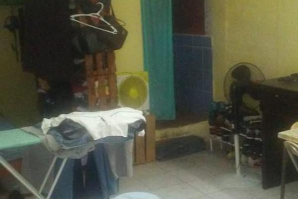 Foto de casa en venta en garita 61, garita de juárez, acapulco de juárez, guerrero, 10107376 No. 12