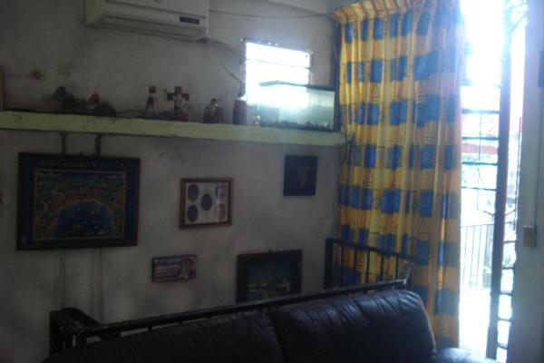 Foto de casa en venta en garita 61, garita de juárez, acapulco de juárez, guerrero, 10107376 No. 15