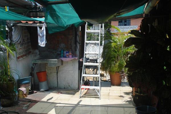 Foto de casa en venta en garita 61, garita de juárez, acapulco de juárez, guerrero, 10107376 No. 16