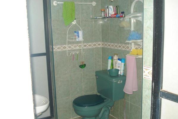 Foto de casa en venta en garita 61, garita de juárez, acapulco de juárez, guerrero, 10107376 No. 17