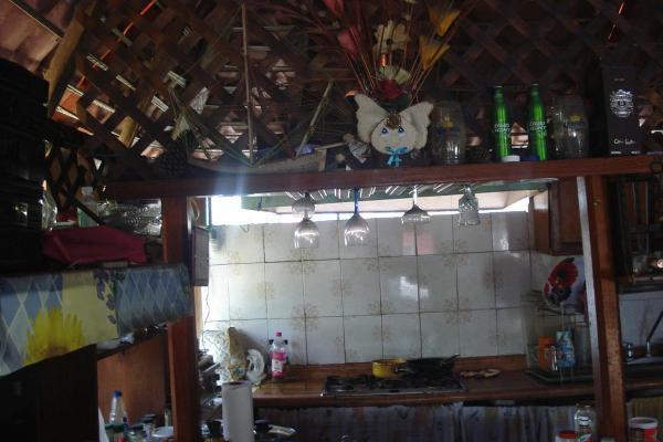Foto de casa en venta en garita 61, garita de juárez, acapulco de juárez, guerrero, 10107376 No. 18
