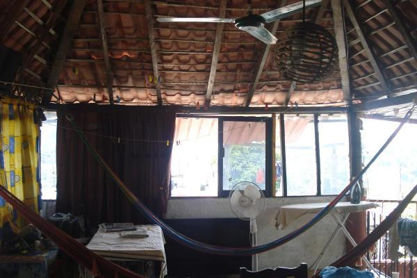 Foto de casa en venta en garita 61, garita de juárez, acapulco de juárez, guerrero, 10107376 No. 19