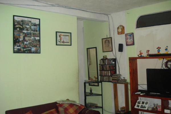 Foto de casa en venta en garita 62, garita de juárez, acapulco de juárez, guerrero, 10107376 No. 02