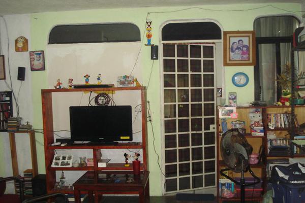Foto de casa en venta en garita 62, garita de juárez, acapulco de juárez, guerrero, 10107376 No. 03