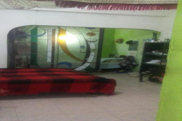 Foto de casa en venta en garita 62, garita de juárez, acapulco de juárez, guerrero, 10107376 No. 04