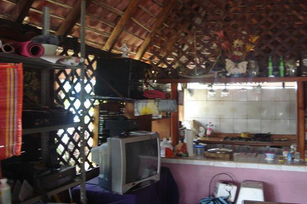 Foto de casa en venta en garita 62, garita de juárez, acapulco de juárez, guerrero, 10107376 No. 05