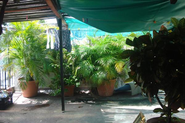 Foto de casa en venta en garita 62, garita de juárez, acapulco de juárez, guerrero, 10107376 No. 06