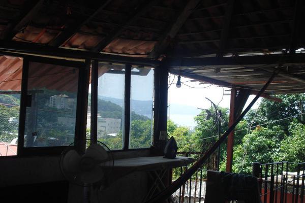 Foto de casa en venta en garita 62, garita de juárez, acapulco de juárez, guerrero, 10107376 No. 07