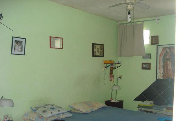 Foto de casa en venta en garita 62, garita de juárez, acapulco de juárez, guerrero, 10107376 No. 08