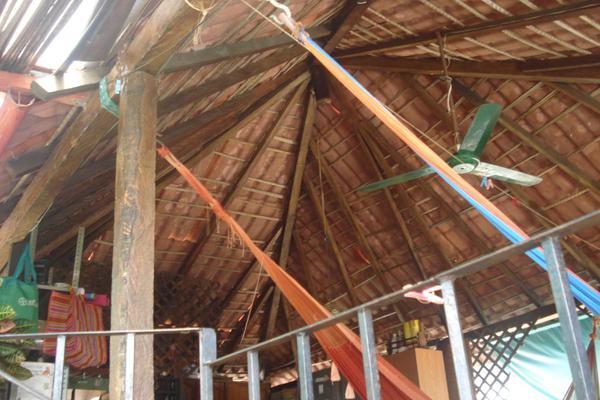 Foto de casa en venta en garita 62, garita de juárez, acapulco de juárez, guerrero, 10107376 No. 09