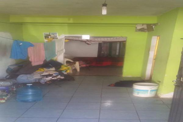 Foto de casa en venta en garita 62, garita de juárez, acapulco de juárez, guerrero, 10107376 No. 10
