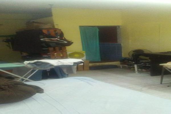 Foto de casa en venta en garita 62, garita de juárez, acapulco de juárez, guerrero, 10107376 No. 12