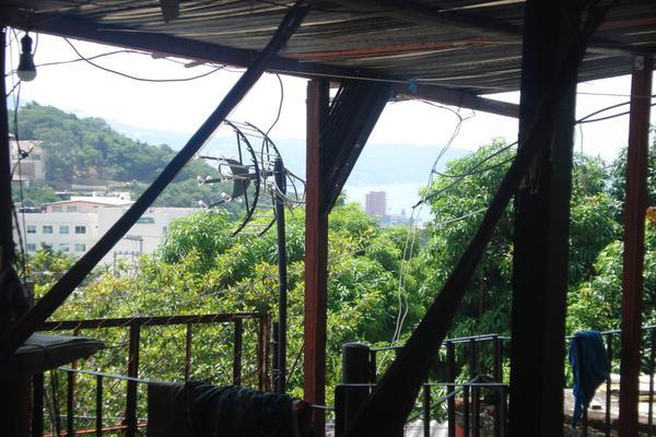 Foto de casa en venta en garita 62, garita de juárez, acapulco de juárez, guerrero, 10107376 No. 13