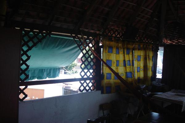 Foto de casa en venta en garita 62, garita de juárez, acapulco de juárez, guerrero, 10107376 No. 14