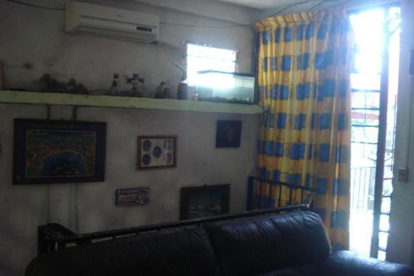 Foto de casa en venta en garita 62, garita de juárez, acapulco de juárez, guerrero, 10107376 No. 15