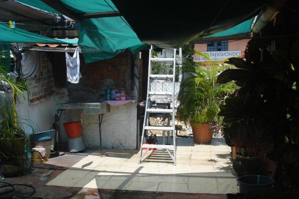 Foto de casa en venta en garita 62, garita de juárez, acapulco de juárez, guerrero, 10107376 No. 16