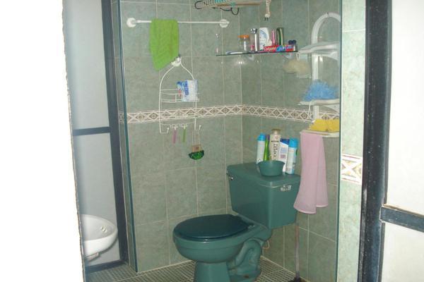 Foto de casa en venta en garita 62, garita de juárez, acapulco de juárez, guerrero, 10107376 No. 17