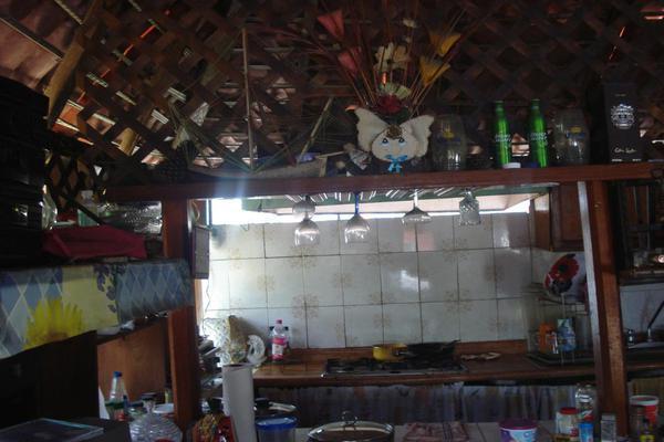Foto de casa en venta en garita 62, garita de juárez, acapulco de juárez, guerrero, 10107376 No. 18