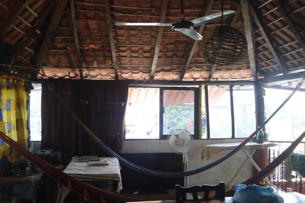 Foto de casa en venta en garita 62, garita de juárez, acapulco de juárez, guerrero, 10107376 No. 19