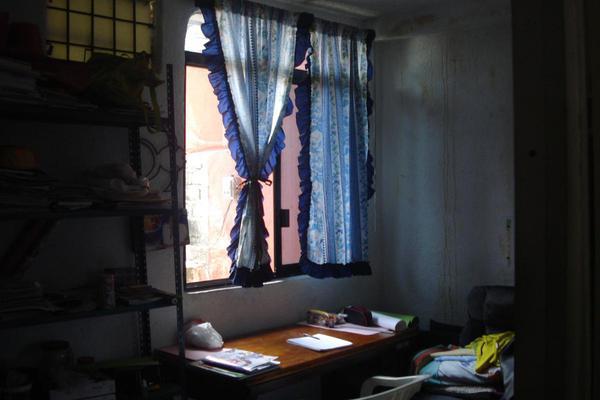 Foto de casa en venta en garita 62, garita de juárez, acapulco de juárez, guerrero, 10107376 No. 20