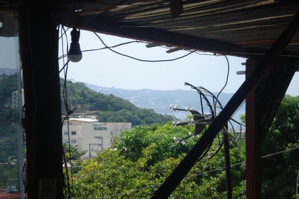 Foto de casa en venta en garita 62, garita de juárez, acapulco de juárez, guerrero, 10107376 No. 21