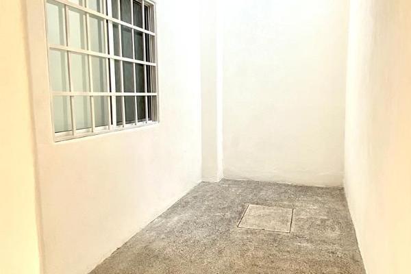 Foto de departamento en renta en  , garita de jalisco, san luis potosí, san luis potosí, 14031338 No. 09