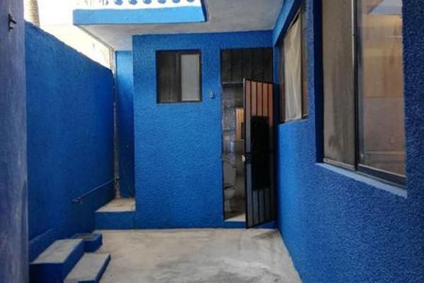 Foto de casa en venta en  , garita de juárez, acapulco de juárez, guerrero, 8103062 No. 02