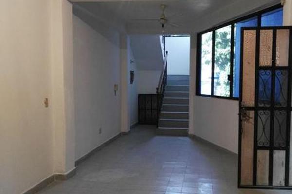Foto de casa en venta en  , garita de juárez, acapulco de juárez, guerrero, 8103062 No. 05