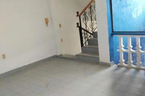 Foto de casa en venta en  , garita de juárez, acapulco de juárez, guerrero, 8103062 No. 06