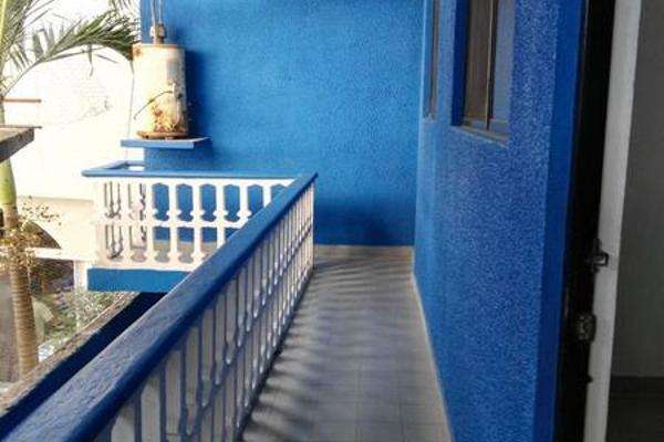 Foto de casa en venta en  , garita de juárez, acapulco de juárez, guerrero, 8103062 No. 07