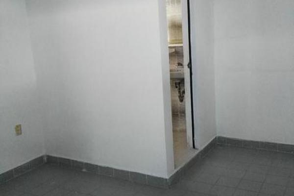 Foto de casa en venta en  , garita de juárez, acapulco de juárez, guerrero, 8103062 No. 09
