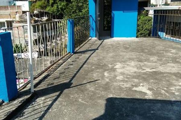 Foto de casa en venta en  , garita de juárez, acapulco de juárez, guerrero, 8103062 No. 12