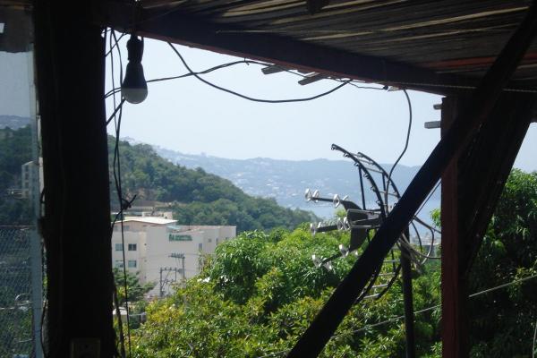 Foto de casa en venta en garita , garita de juárez, acapulco de juárez, guerrero, 10107376 No. 21