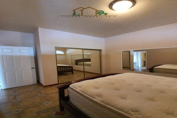 Foto de departamento en venta en  , garita otay, tijuana, baja california, 18569645 No. 03