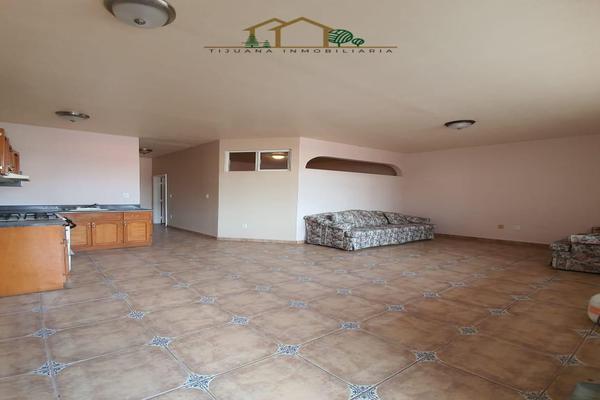 Foto de departamento en venta en  , garita otay, tijuana, baja california, 18569645 No. 06