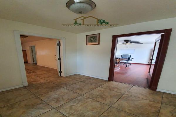 Foto de departamento en venta en  , garita otay, tijuana, baja california, 18569645 No. 10