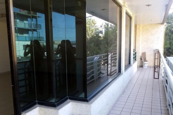 Foto de local en renta en  , garita otay, tijuana, baja california, 5370562 No. 04