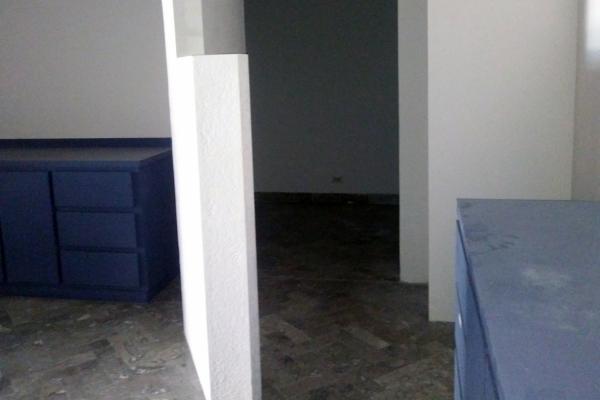 Foto de local en renta en  , garita otay, tijuana, baja california, 5370562 No. 09