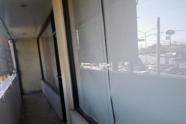 Foto de local en renta en  , garita otay, tijuana, baja california, 5370562 No. 10